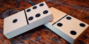 Aturan Main di Judi Online Gaple Domino Terpercaya