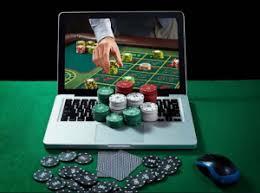 Tips Dalam Memilih Situs Poker Online Uang Asli yang Harus Diketahui
