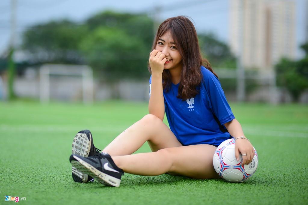 Permainan Judi Bola Online Di Situs SBOBET Terbaik Dan Terpercaya