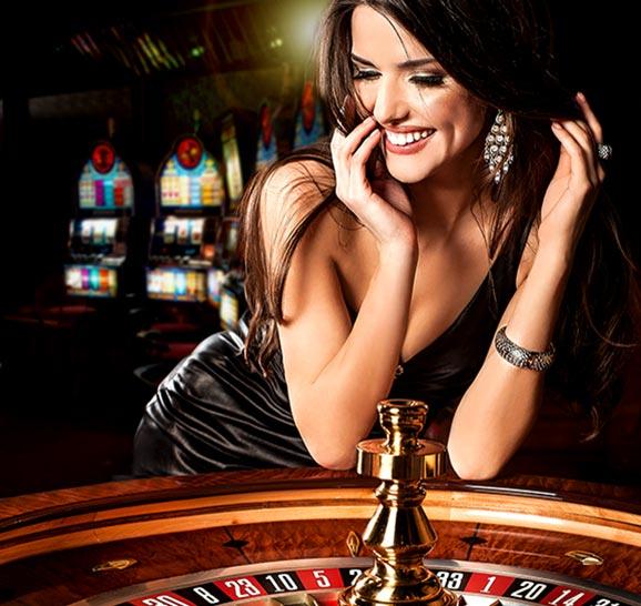 Keuntungan Bermain Casino Online Indonesia Terpercaya