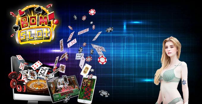 Bandar Judi Poker Online Rebutan Anggota Pemain