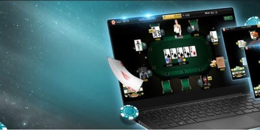Situs Judi Poker Online Dengan Uang Asli Terjamin Indonesia