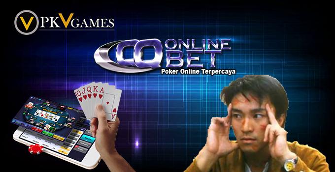 Tips Untuk Situs Poker Online Terbaru yang Terpercaya