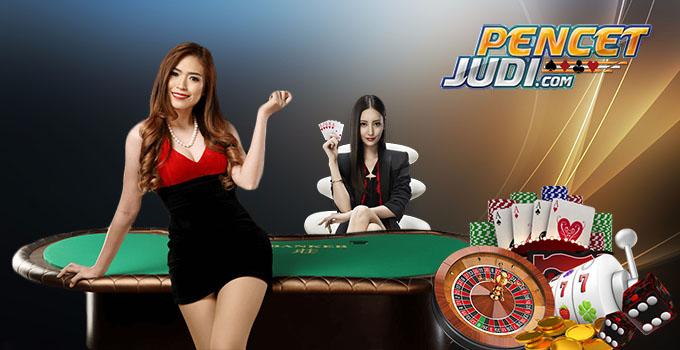 Poker Online Indonesia Uang Asli Beri Keuntungan untuk Pemainnya